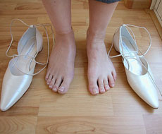 02-voetprothese2